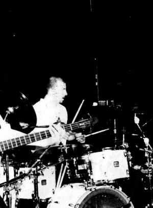 pete-stevens-band-pic 2