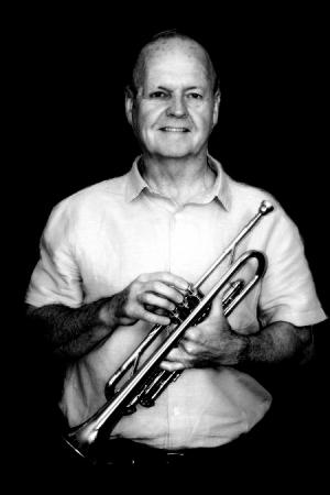 robi -trumpet